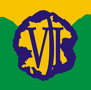 Viljandimaa Omavalitsuste Liit logo